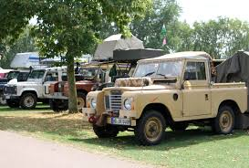 land rover 1940 billing aquadrome land rover weekend come into my world
