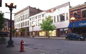 pearl street lofts wh properties la crosse wi retail office