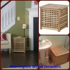 storage boxes with lids for living room best living room ideas