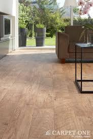 wood flooring wide plank oak engineered hardwood flooring