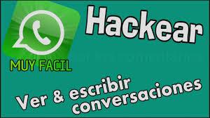 tutorial espiar conversaciones whatsapp tutorial espiar whatsapp y ver conversaciones android muy facil