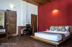 Bed Breakfast Table Online India Guesthouse Kaizun Bed Breakfast Shillong India Booking Com