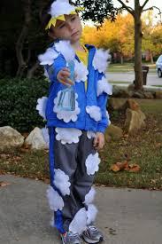 Novel Halloween Costume Ideas 91 Best Halloween Costume Ideas Images On Pinterest Costume