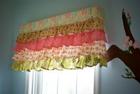 Diy Sewing Projects Home Decor Sewing Home Decor U2013 Simple Sewing Projects