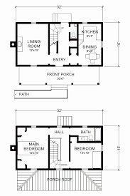 small farmhouse floor plans baby nursery two farmhouse plans traditional two