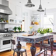 kitchen floor design ideas fresh ideas for kitchen floors