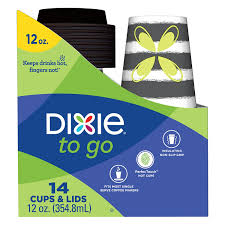 halloween dixie cups amazon com dixie to go paper cups disposable insulated cups