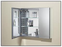 top guide of home depot bathroom mirror cabinet u2013 bathroom ideas