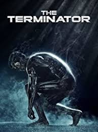 amazon com the terminator arnold schwarzenegger michael biehn