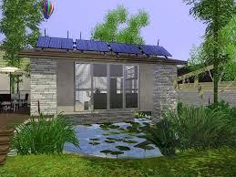 excellent eco friendly house features images design ideas tikspor