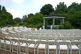 for wedding ceremony effective wedding ceremony seating