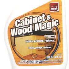 Degreaser For Wood Kitchen Cabinets Degreaser For Wood Kitchen Cabinets Degreaser Wood Kitchen