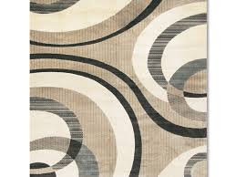 Indoor Outdoor Rugs Lowes by Grey Area Rugs Target For Minimalist Living Room Decor Target