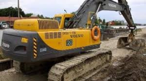 100 bobcat 325 service manual compare prices on excavator