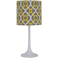 bedroom bedroom lamp ideas walmart light dimmer led desk lamp
