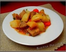 plat a cuisiner simple plats cuisine viande porc facile simple recettes plats