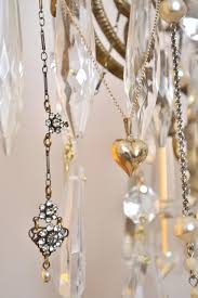 Adding Crystals To Chandelier 130 Best Rainbow Makers Crystals Prisms Images On Pinterest