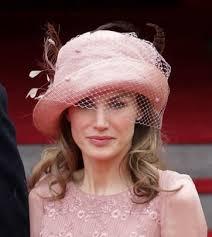 chapeau pour mariage pour mariage