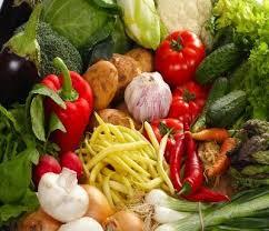 Gardening Tips For Summer - 931 best vegetable gardening images on pinterest gardening