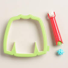 sweater cookie cutter sweater cookie cutter and st market