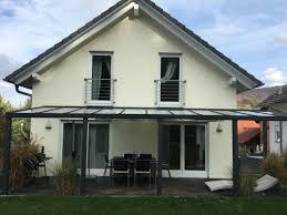 Haus Zu Kaufen Von Privat Gesucht Häuser Zum Verkauf Hechingen Mapio Net