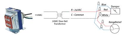 wiring diagram for doorbell transformer u2013 readingrat net