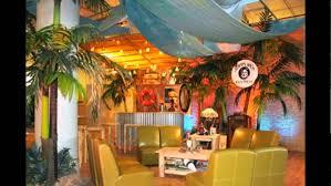beach party goan theme decor ideas by 17 degree event u0026 weddings