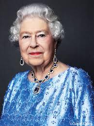 Wedding Gifts Queen Elizabeth Her Majesty The Queen The Royal Family