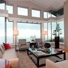 the perfect living room living room interiors ideas trendir