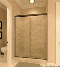 Az Shower Doors Arizona Shower Door Photo Gallery Chino Glass Inc