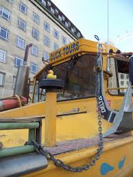 amphibious vehicle duck uk august october 2013 london duck tours u2014 always packed for