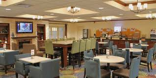 hotel in and cape girardeau holiday inn express