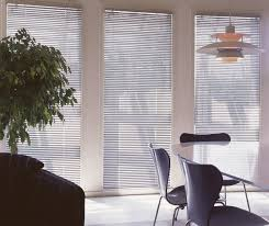 aluminum window blinds expressions window fashions spokane wa