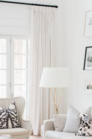 hanging pinch pleat curtains instructions eclipse pleated curtains next green eyelet box pleat diy curtain