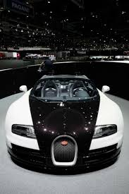 lego bugatti veyron super sport 92 best bugatti cars images on pinterest bugatti cars window