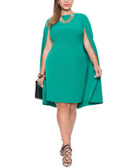 plus size guest dresses for a summer wedding instyle com
