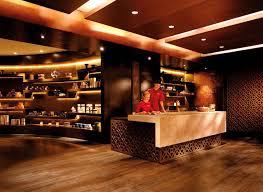 hotel in sydney luxury 5 star shangri la hotel