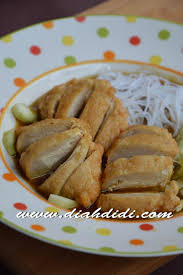 didi cuisine 126 best tempe pempek images on cuisine