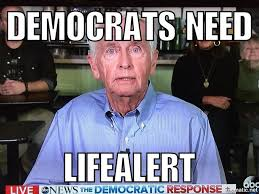 Funny Democrat Memes - 18 life alert memes that will save you from boredom