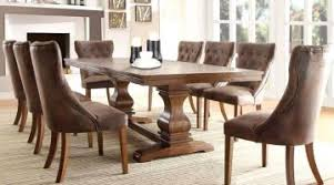 Mixing Dining Room Chairs Modern Cloth Dining Room Chairs Ining Chairs Great