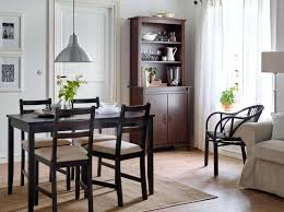 Dining Room Bench Seat Dining Table With Bench Ikea Bench Dining Table Dining Table Bench