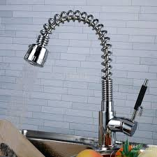 luxury kitchen faucet brands high end sink faucet meetly co