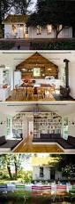 Home Design Store Inc Coral Gables Fl by 457 Best Home Design Garage Studio Apartment Images On Pinterest