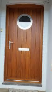 65 best timber doors u0026 frames images on pinterest hardwood door
