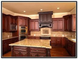 cherry wood kitchen ideas new 31 kitchen with cherry cabinets design ideas