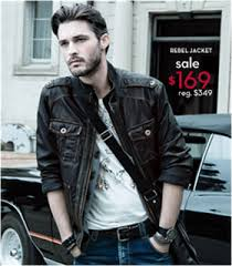 danier leather outlet the danier model has nothing on my husband listen to lena