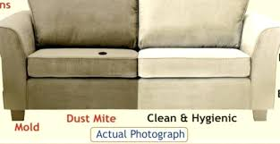 upholstery cleaning san francisco cleaner sofa cleaning cost lovely upholstery cleaning machines