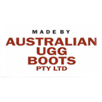 ugg boots australia voucher codes australian ugg boots sales and coupon codes finder com au