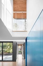 191 best interior architecture images on pinterest interior