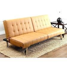 best sofa sleeper best sofa beds nyc sdautomuseum info